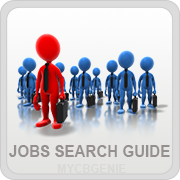 Job Search Guides