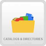 Catalogs & Directories
