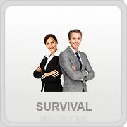 Survival